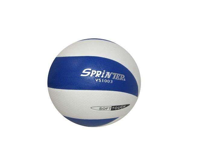 Мяч волейбольный SPRINTER