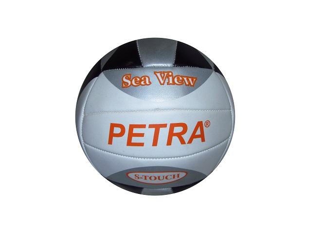 Волейбольный мяч Petra