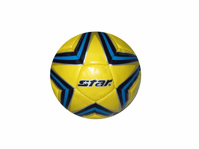 """Мяч мини-футбольный """"Star"""""""