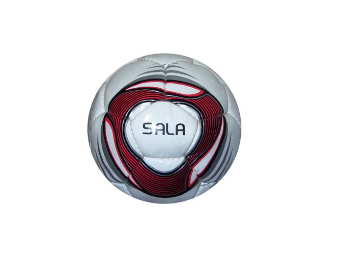 Мяч футзал S. P.