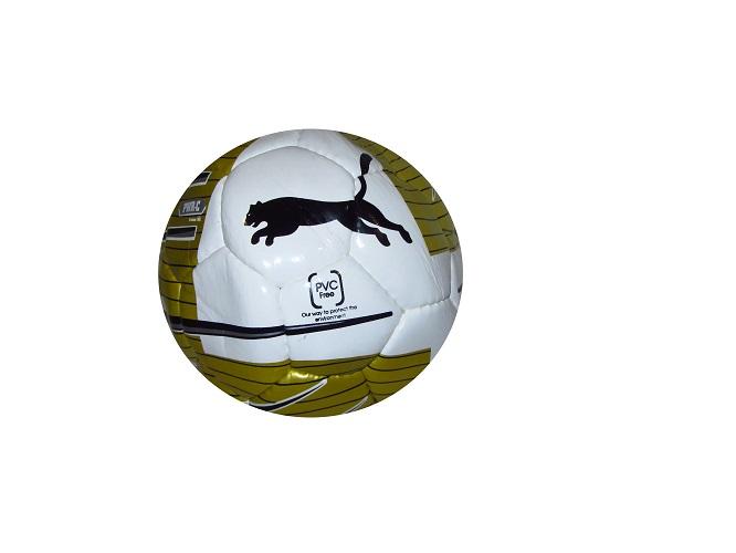 Мячи футбольный PUMA