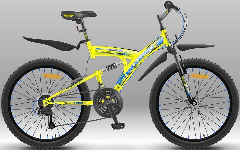 Подростковые велосипеды и велосипеды для взрослых