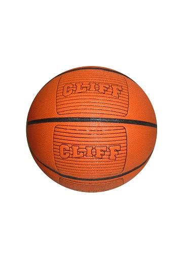Мяч баскетбольный CSU 1203