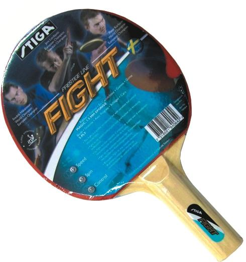 Ракетка для настольного тенниса Stiga Fight
