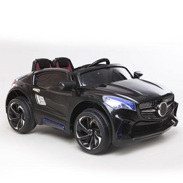 Электромобиль Mercedes S MH007