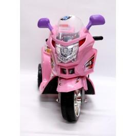 Детский электромотоцикл МН28 (FR1328)