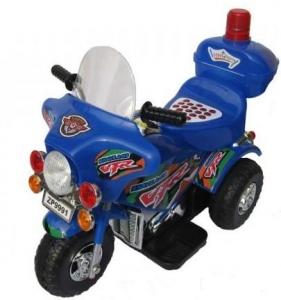 Детский мотоцикл 301А