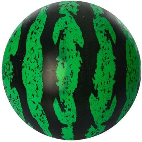 Мяч Арбуз 05365