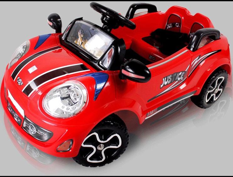 Машина 9688