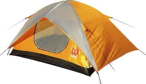 67376 Палатка
