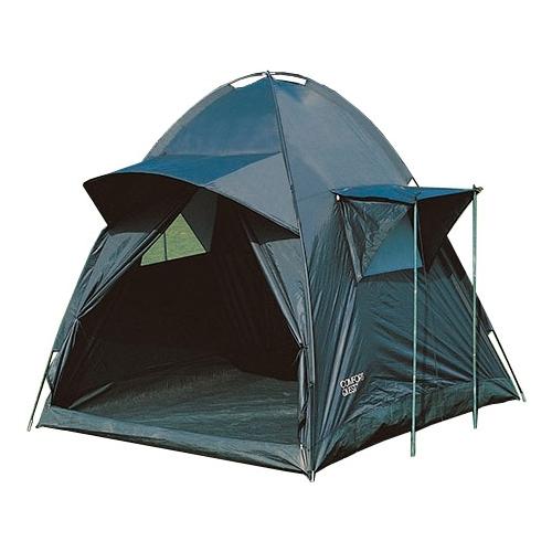 67414 Палатка Bestway