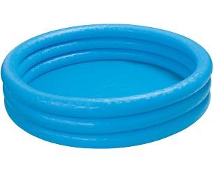 59416  Надувной бассейн – «Круг»Intex