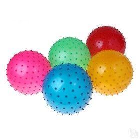 Мяч 3186
