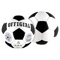 Мяч футбол OFFICIAL 2500