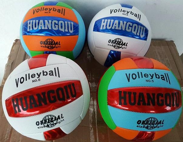 Мяч волейбол Huangoiu