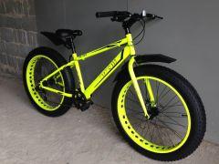 Велосипед Totem 26-429