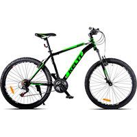 Велосипед KELTT Aviator 600