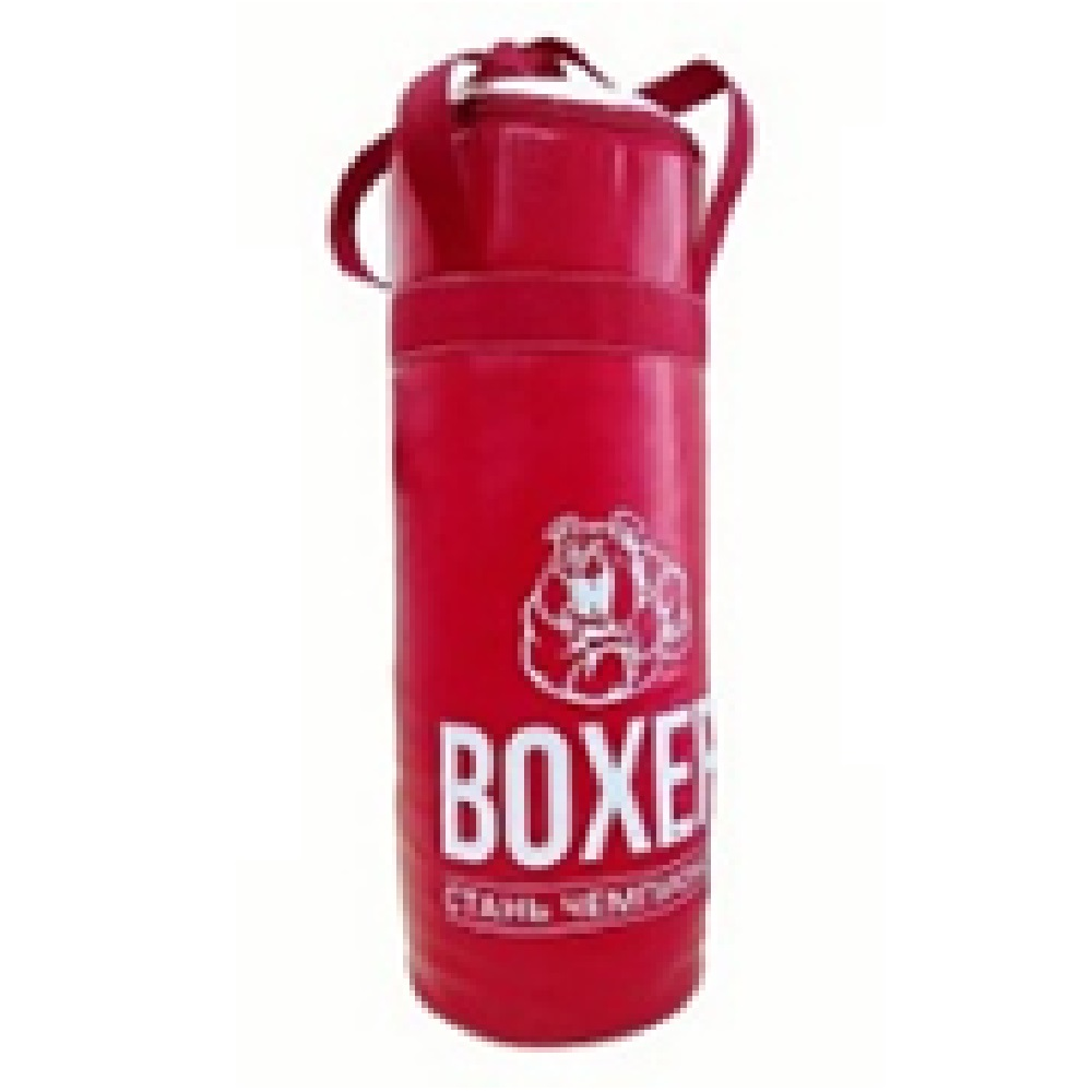 Боксерская груша 50см. (Орион) 63516