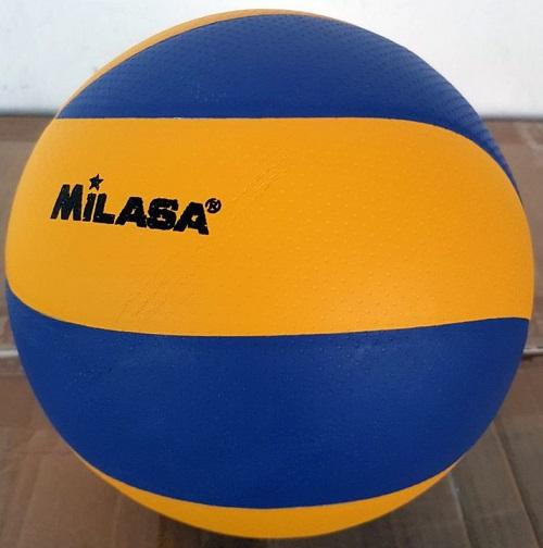 Мяч волейбол Milasa