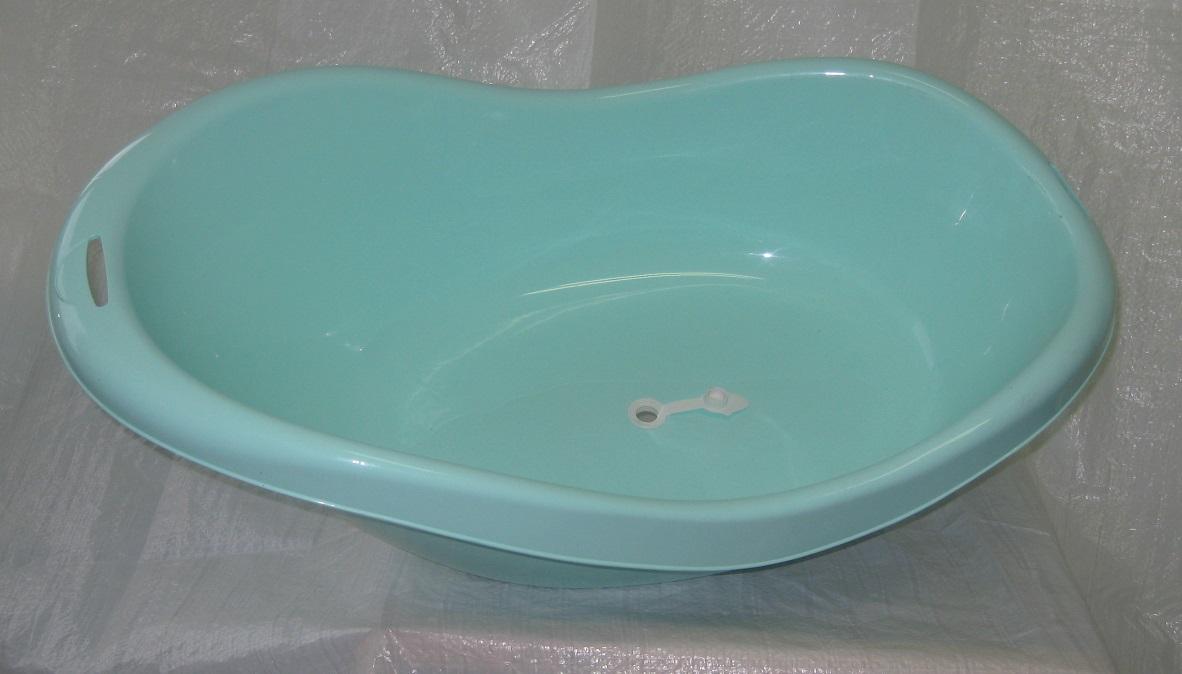 Ванночка 82